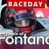 Fontana Finale