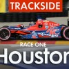 GP of Houston