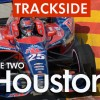 Houston - Race Two