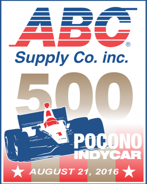 2016-ABC-Supply-500-INDYCAR