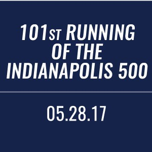 6INDY_500