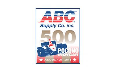 ABC-Supply