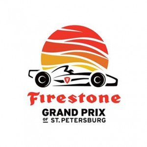 Firestone-Grand-Prix-of-St.-Petersburg-Logo-3