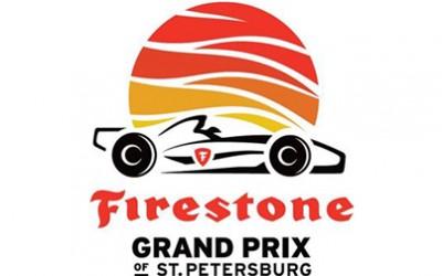 Firestone-Grand-Prix-of-St.-Petersburg-Logo-3