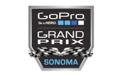GoPro_GrandPrix