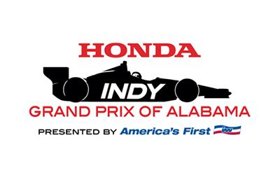 Honda-Grand-Prix