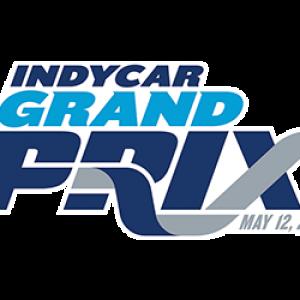 Indycar-Grand-Prix