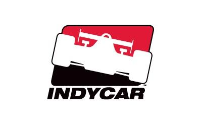 Indycar-schedule