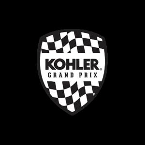 KOHLER_Grand_Prix_Logo