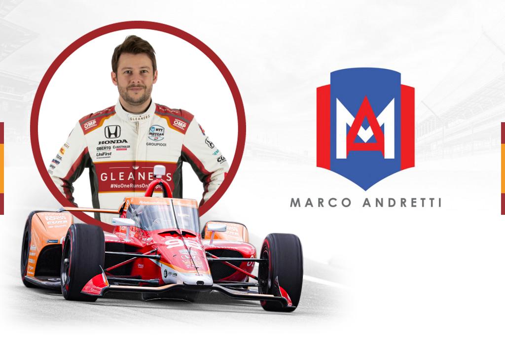 Marco-Header-1-1024x684