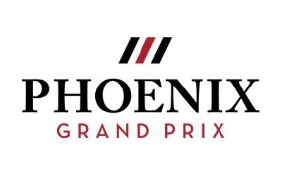 Phoenix-Grand-Prix