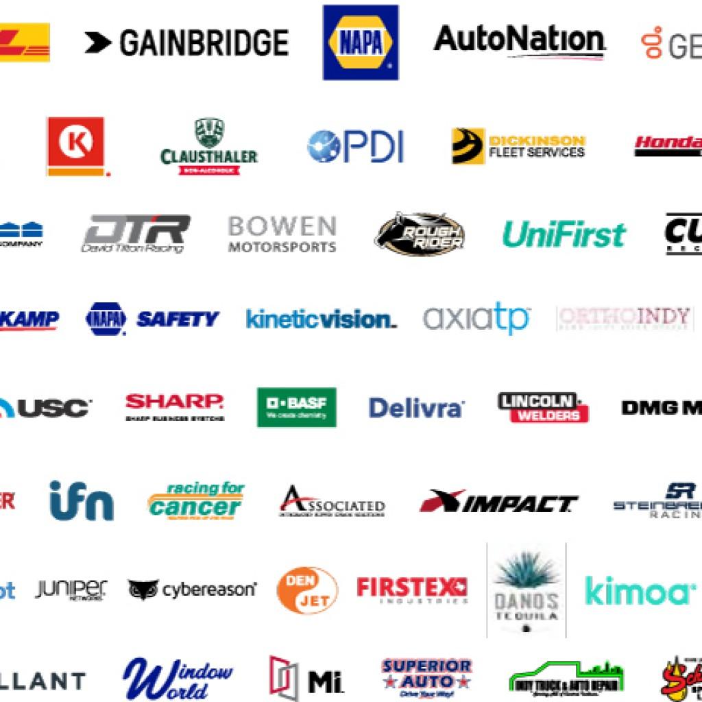 ANdretti-Partners