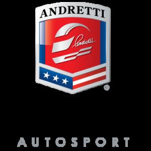 Andretti-Autosport_vert_black