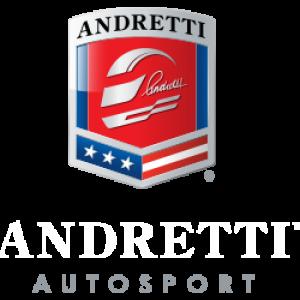 AutosportLogo