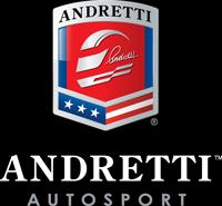 AutosportLogo2