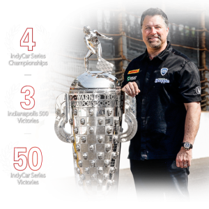 MichaelAndretti_Trophy