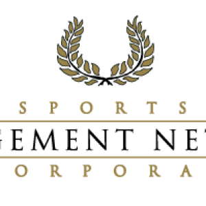 Sports_Management_Network_Logo_blk