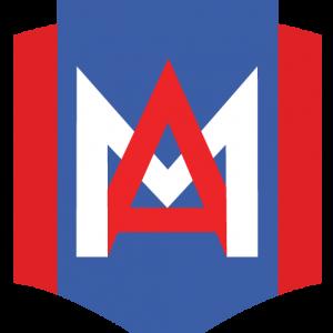 marco_logo
