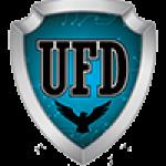 100_ufd