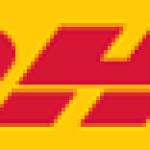 DHL_180