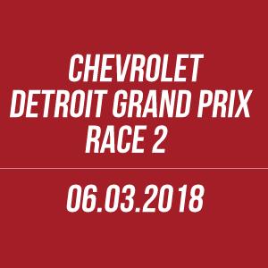 Detroit2