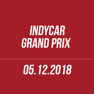 IndyGrandPrix