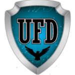Logo-UFD-Shadow-JPG-Feb-2013