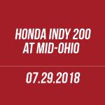 Mid-Ohio
