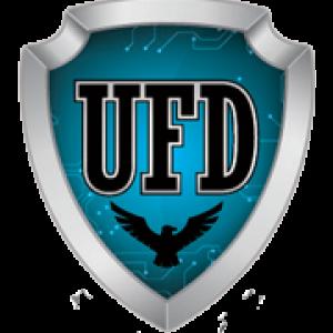 UFD_180