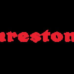 firestone_180
