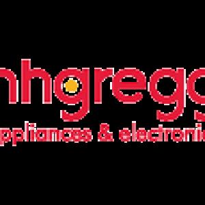 hhgregg_180