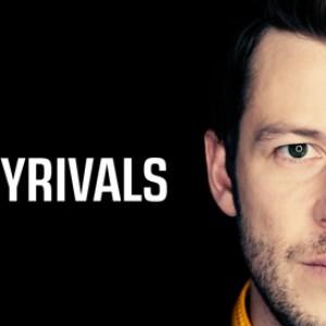 marco_rivals