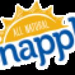 logo_main-3
