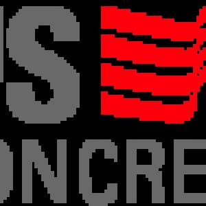 US__Concrete