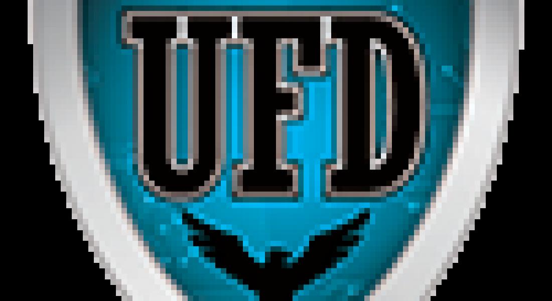 UFD_Home