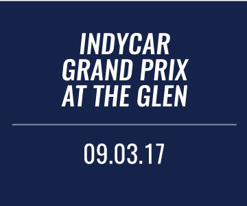 Race 16 of 17| Watkins Glen, NY