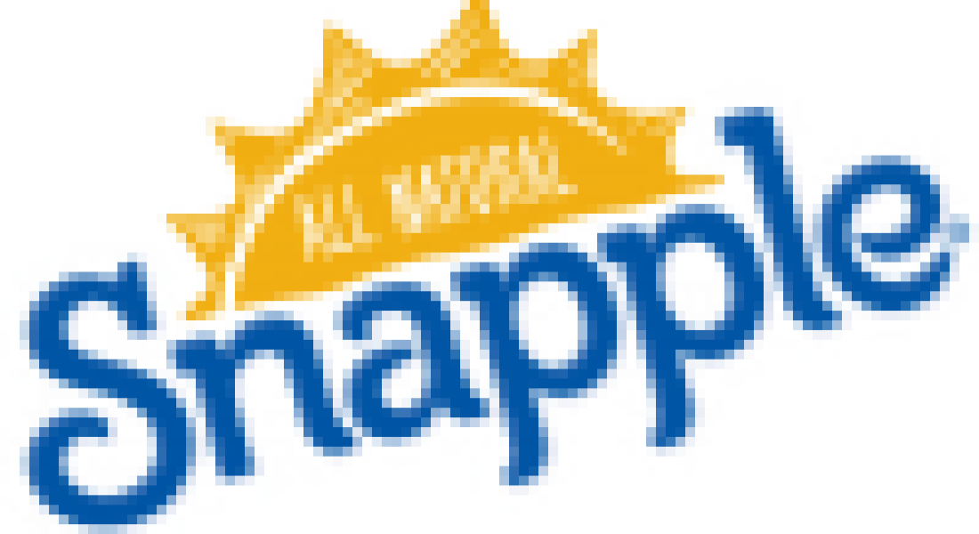 Snapple_home1